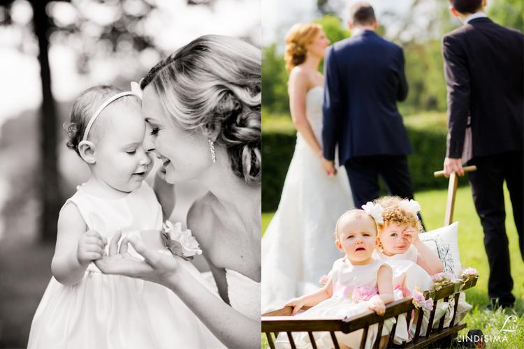 bröllop-långa-raden-nacka-fotograf-lindisima-7