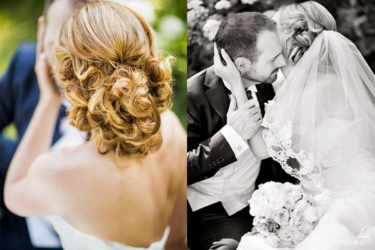 bröllop-långa-raden-nacka-fotograf-lindisima-8