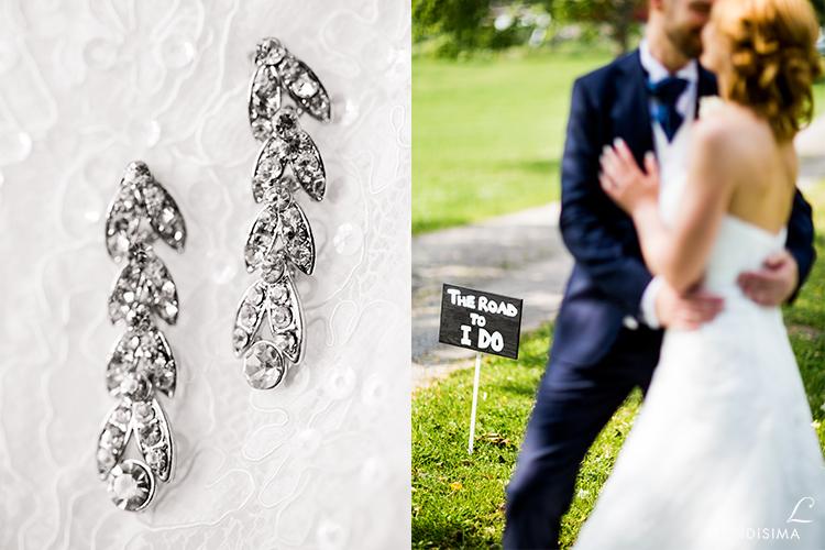 bröllop-långa-raden-nacka-fotograf-lindisima-9