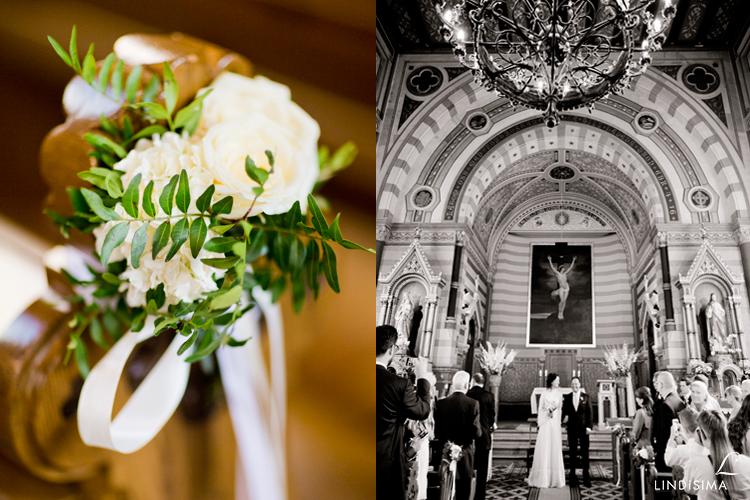 katolskt-bröllop-bröllopsfotograf-1
