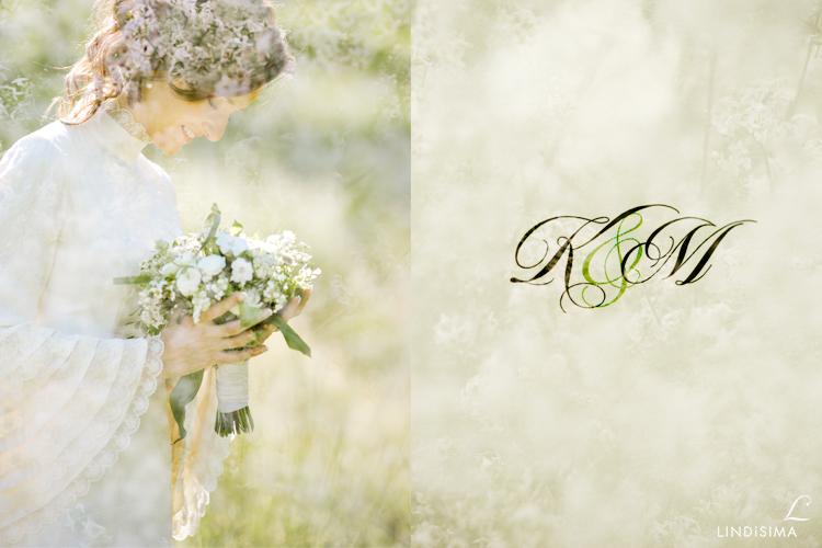 katolskt-bröllop-bröllopsfotograf-lindisima