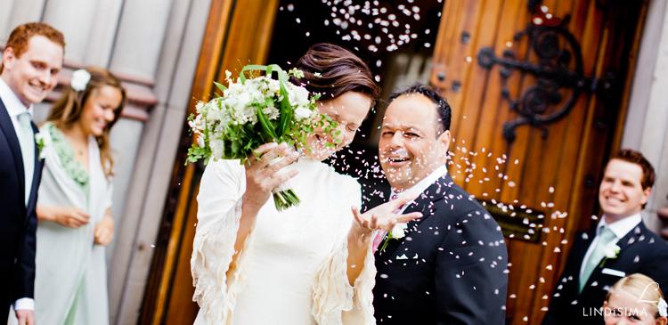 katolskt-bröllop-bröllopsfotograf-stockholm-1