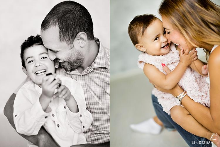 familjefotograf-solna-stockholm-lindisima