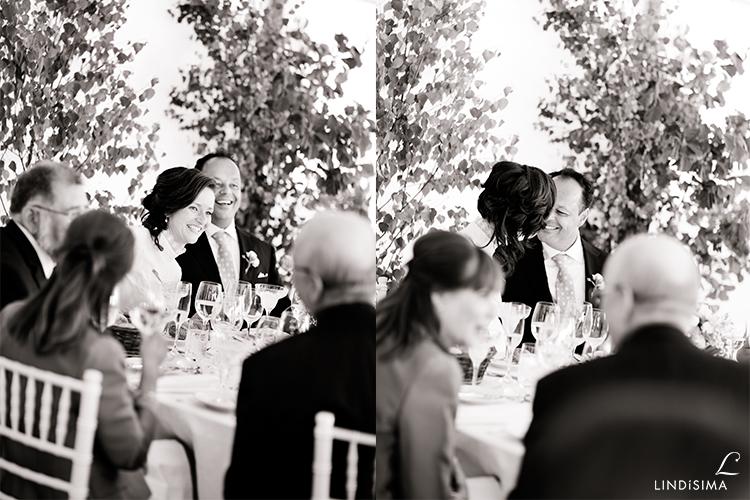 katolskt-bröllop-bröllopsfotograf-lindisima-11