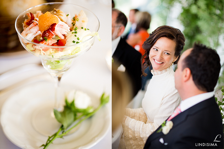 katolskt-bröllop-bröllopsfotograf-lindisima-13