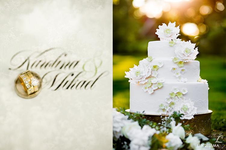 katolskt-bröllop-bröllopsfotograf-lindisima-14