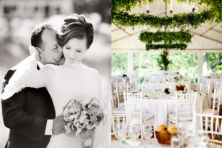 katolskt-bröllop-bröllopsfotograf-lindisima-5