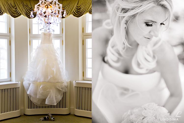 bröllop-näsby-slott-1