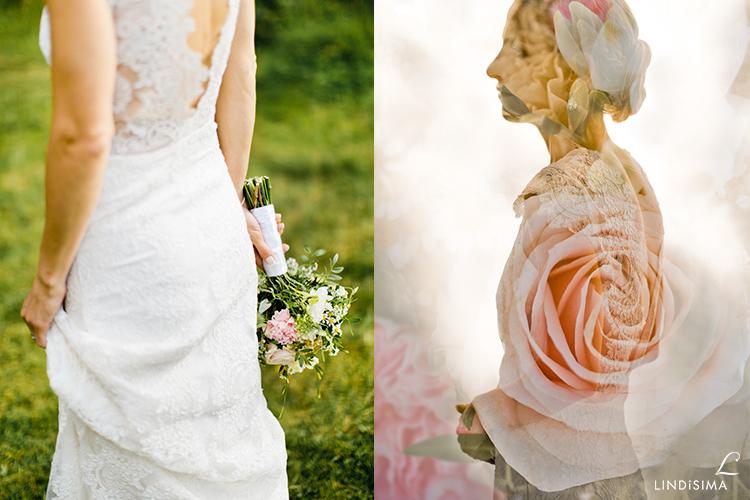 bröllopfotograf dalarna falun lindisima-107