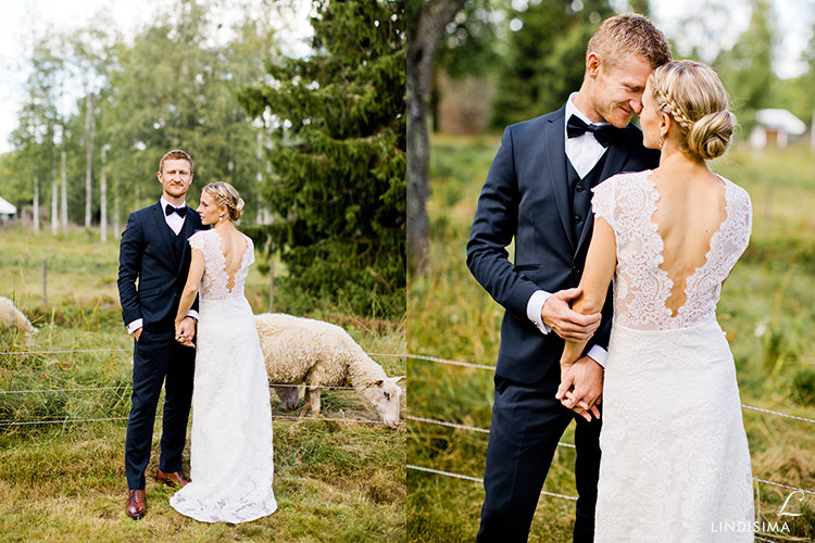 bröllopfotograf dalarna falun lindisima-108