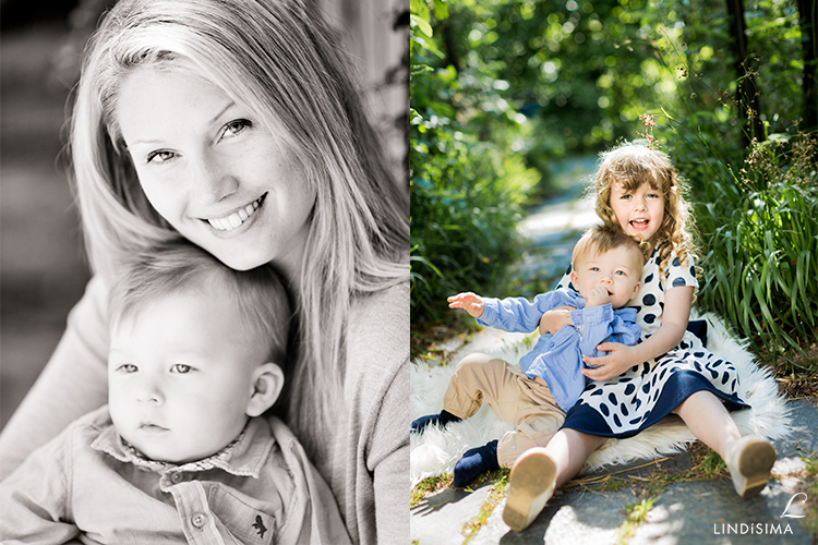 familjefotograf-solna-stockholm-linda-broström-1