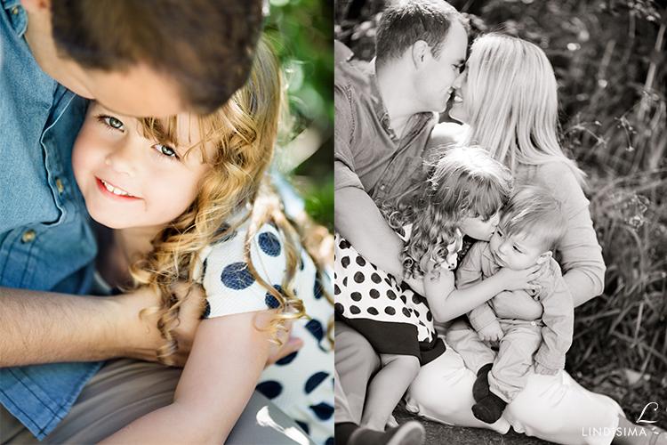 familjefotograf-solna-stockholm-linda-broström-3