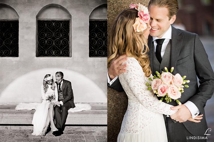 bröllop stockholms stadshus fotograf-2