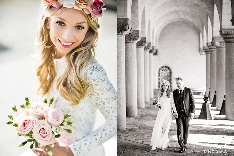 bröllop stockholms stadshus fotograf-1
