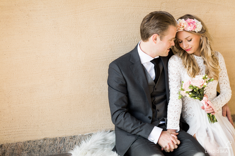 bröllop stockholms stadshus fotograf-3
