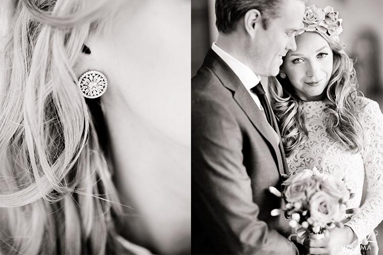bröllop stockholms stadshus fotograf-4