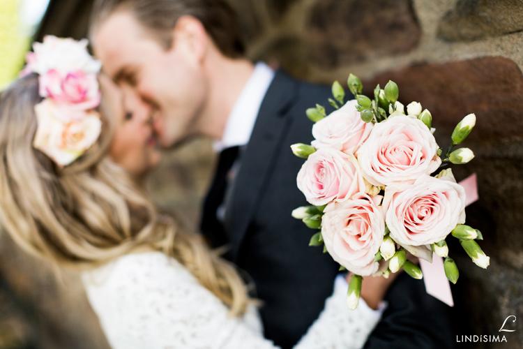bröllop stockholms stadshus fotograf-5