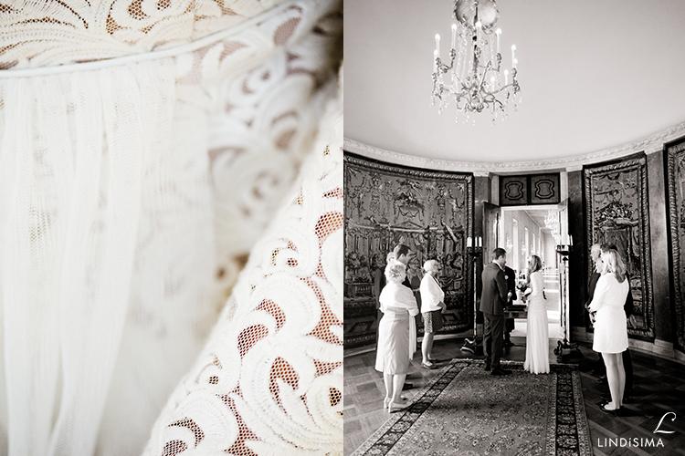 bröllop stockholms stadshus fotograf-6
