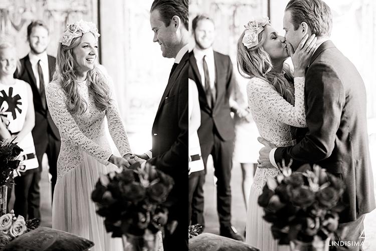 bröllop stockholms stadshus fotograf-7