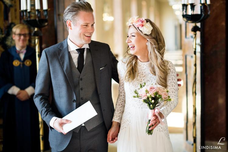 bröllop stockholms stadshus fotograf-8