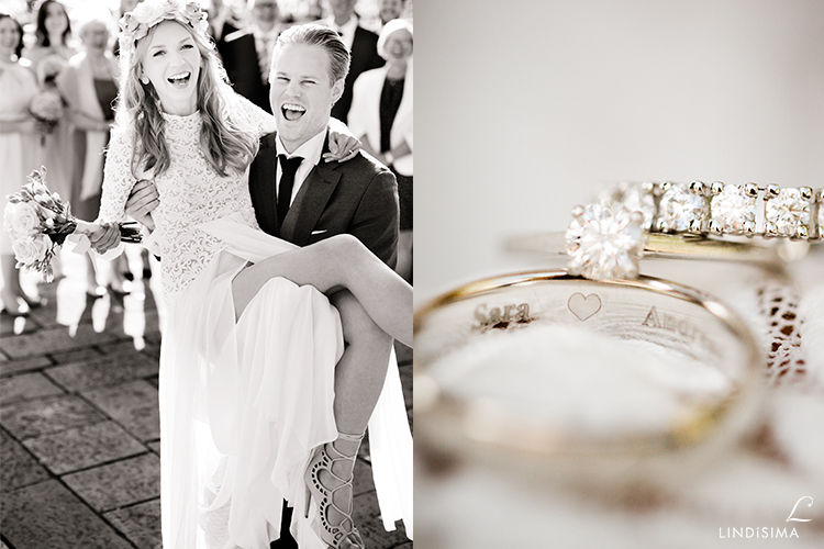 bröllop stockholms stadshus fotograf-9