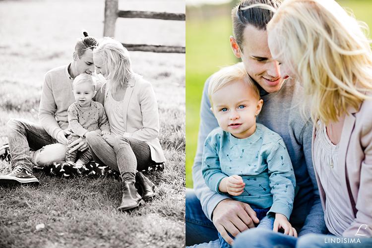 familjefotograf-danmark-1