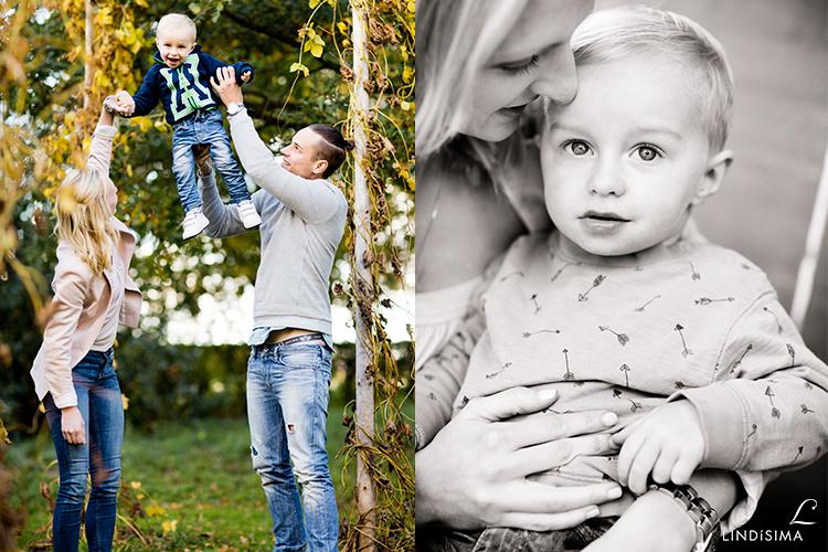 familjefotograf-danmark-9