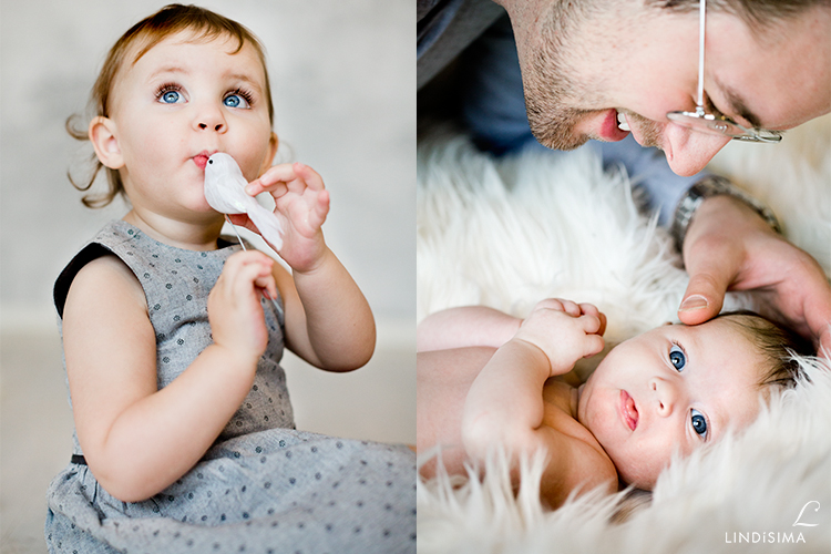 familjefotograf-solna-stockholm-1.jpg