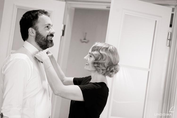 nyårsbröllop fotograf lindisima mia högfeldt-105