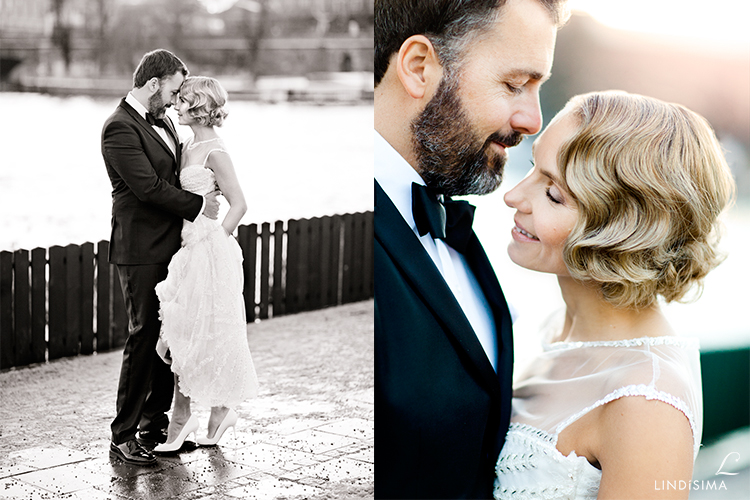 nyårsbröllop fotograf lindisima mia högfeldt-112