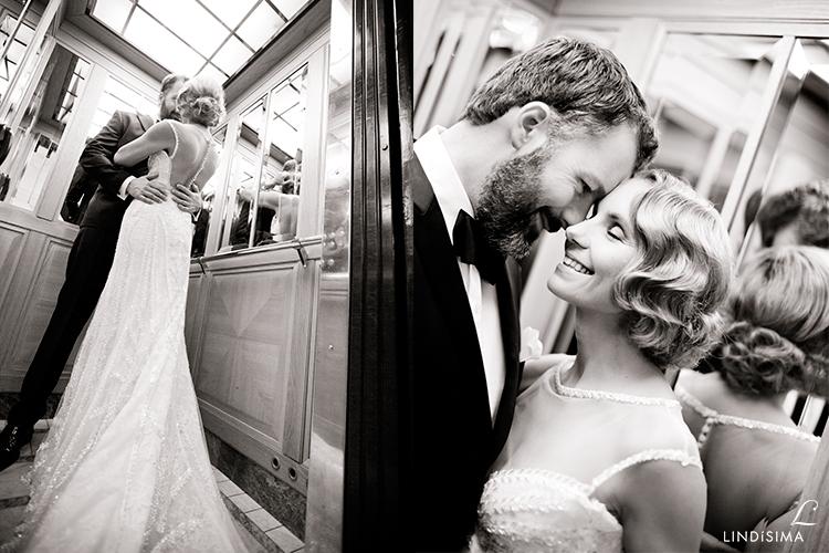 nyårsbröllop fotograf lindisima mia högfeldt-113