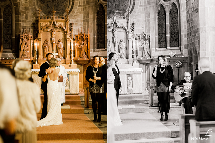 nyårsbröllop fotograf lindisima mia högfeldt-121