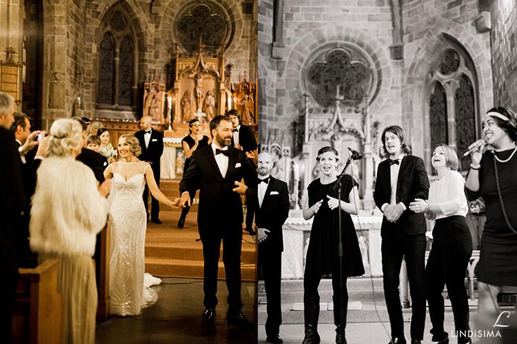 nyårsbröllop fotograf lindisima mia högfeldt-122