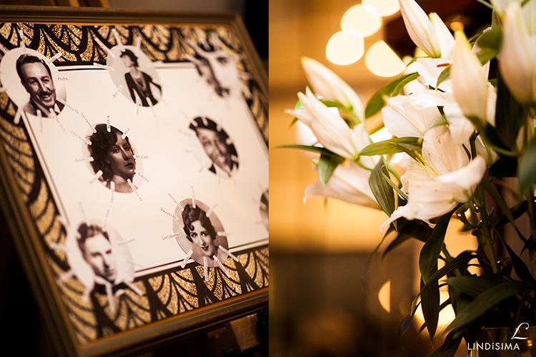 nyårsbröllop fotograf lindisima mia högfeldt-127