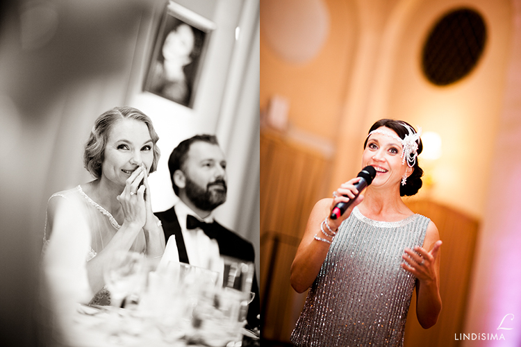 nyårsbröllop fotograf lindisima mia högfeldt-129