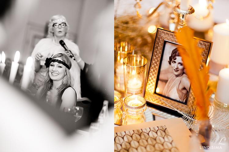 nyårsbröllop fotograf lindisima mia högfeldt-131