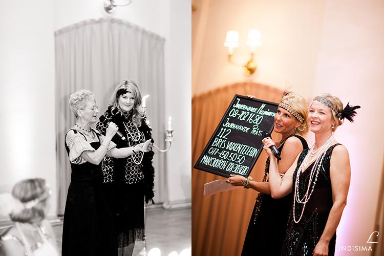 nyårsbröllop fotograf lindisima mia högfeldt-133