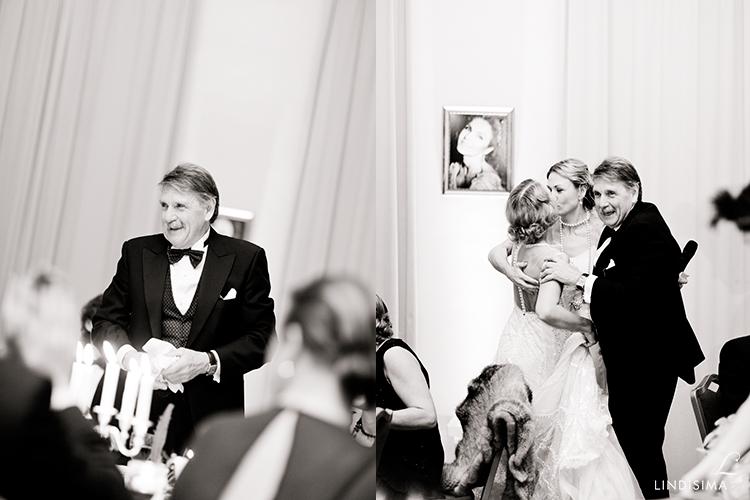 nyårsbröllop fotograf lindisima mia högfeldt-137