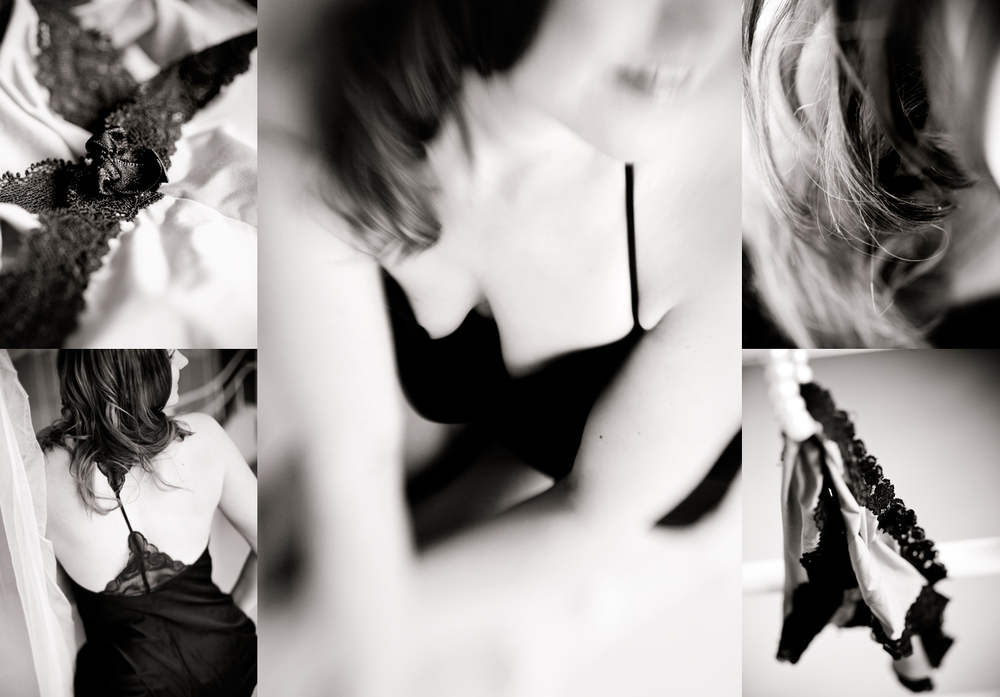 boudoirfotografering-1.jpg
