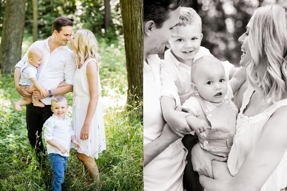 familjefotografering-stockholm-karlberg-solna12-blogg.jpg