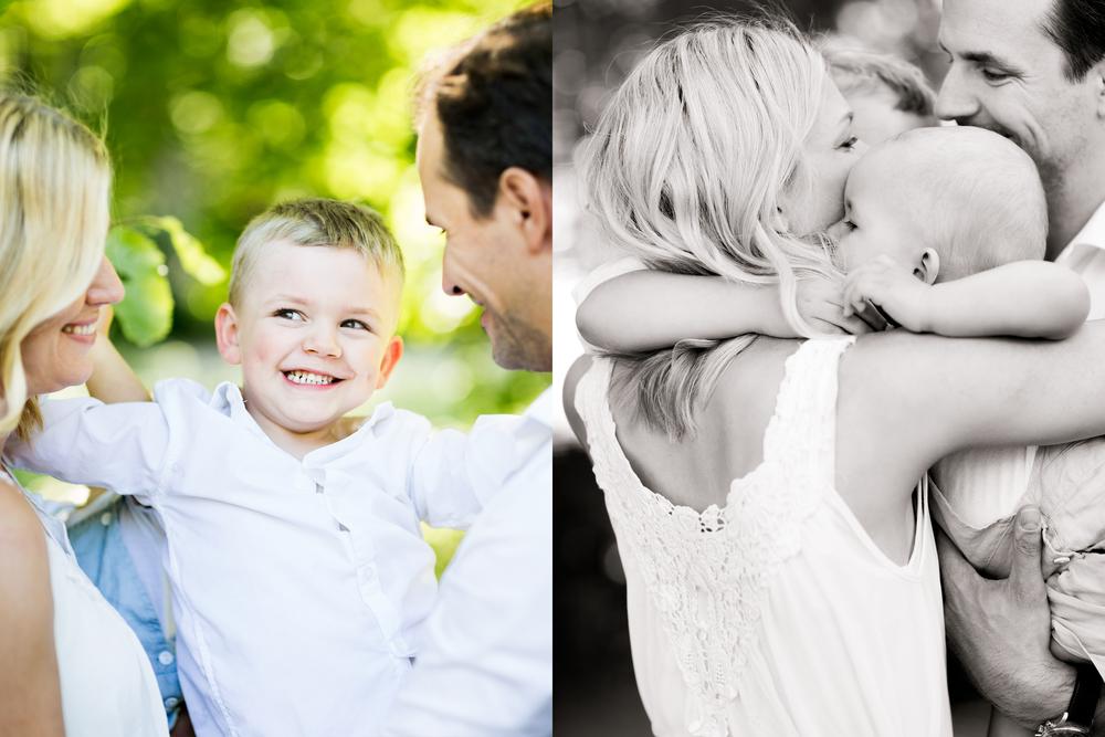 familjefotografering-stockholm-solna-barnfotograf12.jpg