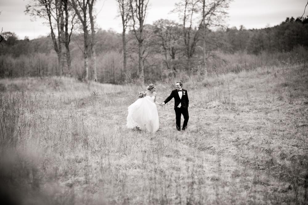 Bröllopsfotograf-turinge-vidbynäs-gård10.jpg