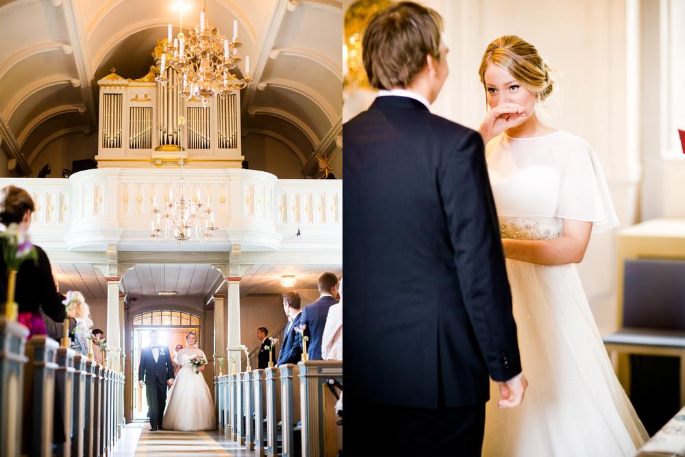 Bröllopsfotograf-turinge-vidbynäs-gård14.jpg