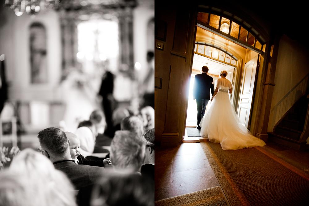 Bröllopsfotograf-turinge-vidbynäs-gård16.jpg