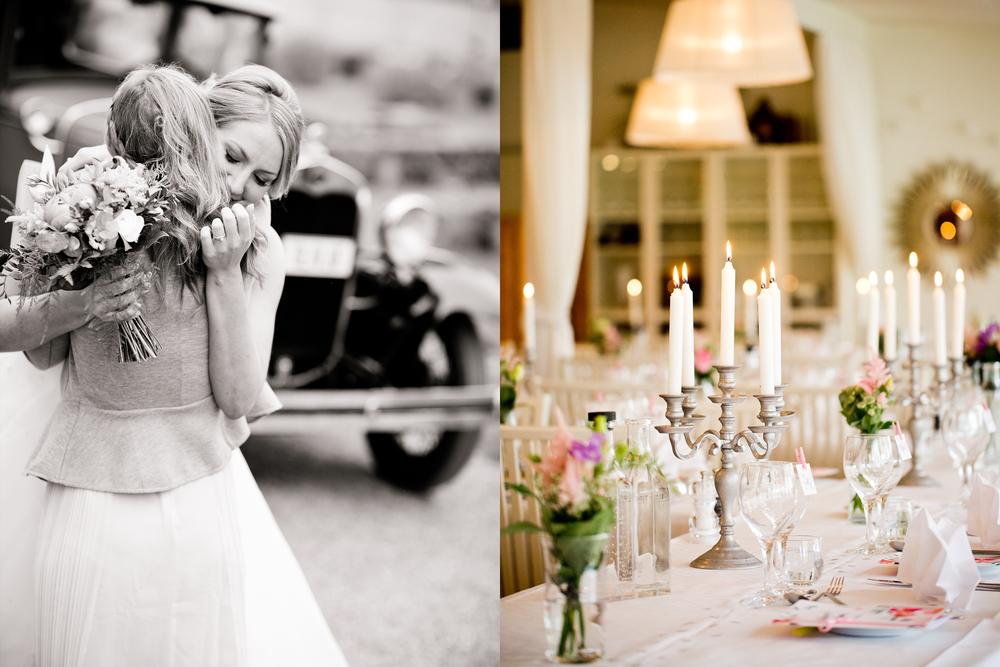 Bröllopsfotograf-turinge-vidbynäs-gård19.jpg