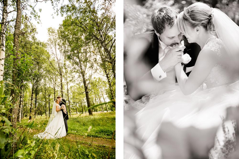 bröllopsfotograf-högbo-bruk-sandviken-linda-broström-2.jpg