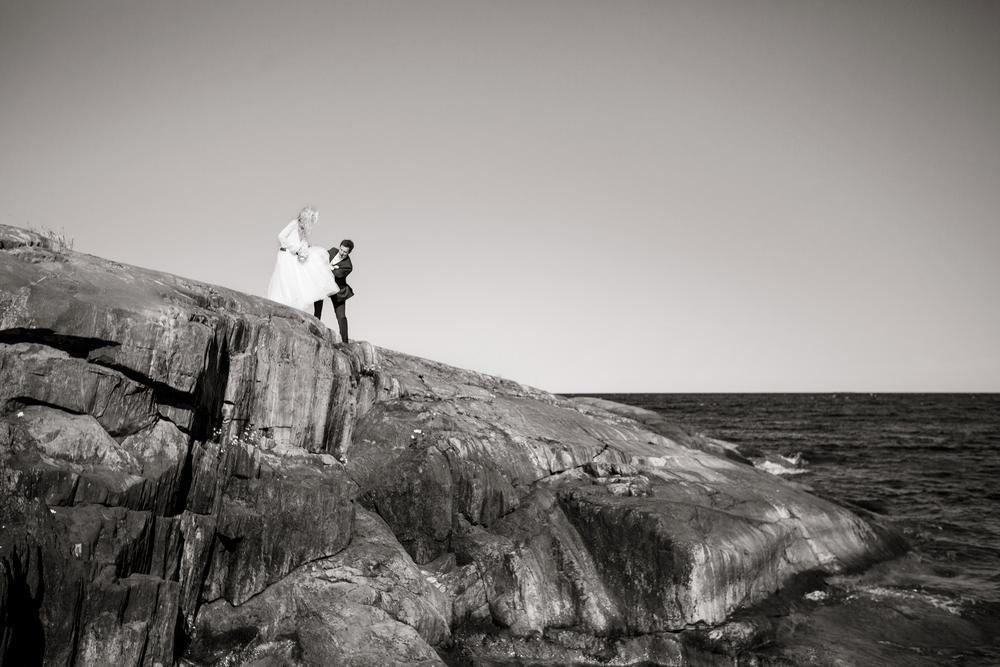 bröllopsfotograf-utö-lindisima-skärgårdsbröllop-2.jpg