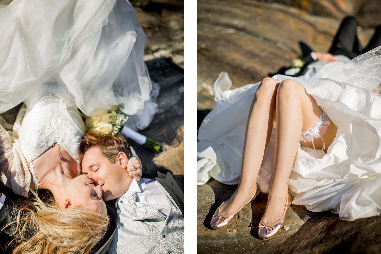 be49bd373512 Bröllopsfotograf wedding photographer Stockholm Sweden Lindisima Linda  Broström