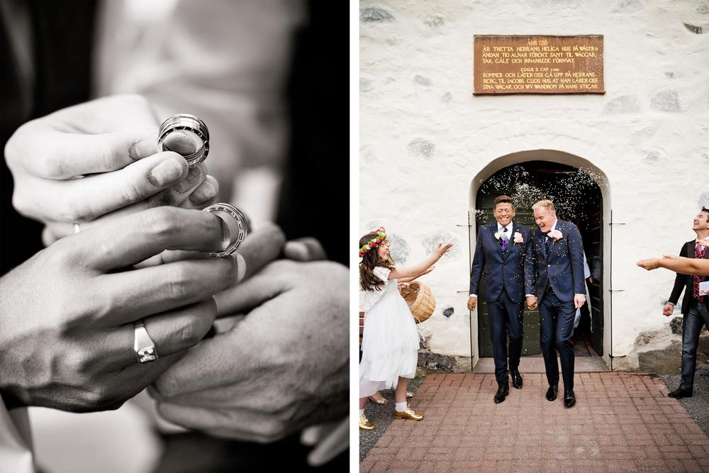 Bröllopsfotograf-stockholm-lidingö-kyrka.jpg