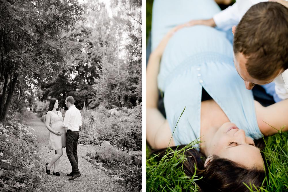 gravidfotografering-solna-stockholm-linda2-.jpg